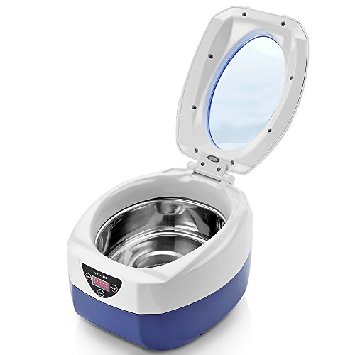 flexzion-digital-ultrasonic-cleaner-750ml-polishing-cleaning-solution-machine-equipment-for-home-com