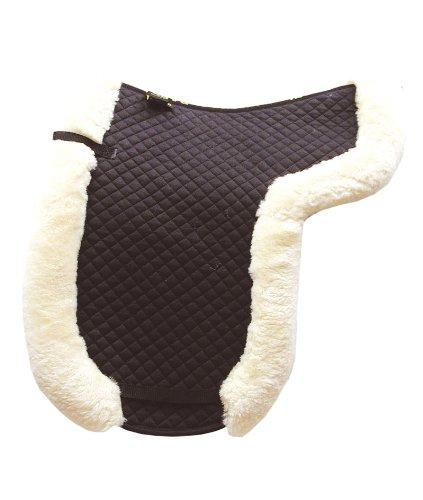 Satteldecke Medi Lamb Dressur | Medi Lamb Satteldecke