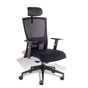 Jesper Anna Ergonomic Adjustable Office Chair Desk Chairs