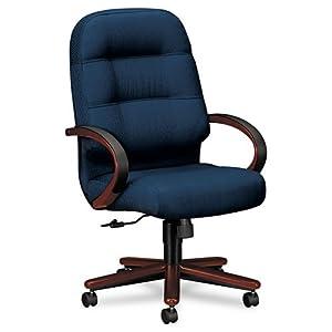 Vinyl Chair Cushion-Vinyl Chair Cushion Manufacturers, Suppliers