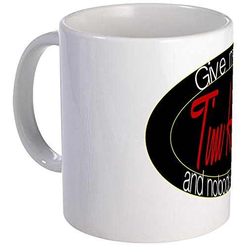 cafepress-tim1-unique-coffee-mug-11oz-coffee-cup-tea-cup