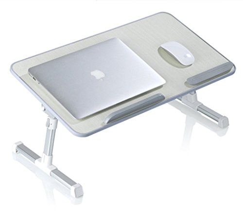generic-computer-desk-portable-folding-and-adjustable-laptop-stand-bed-table-portable-standing-deskf