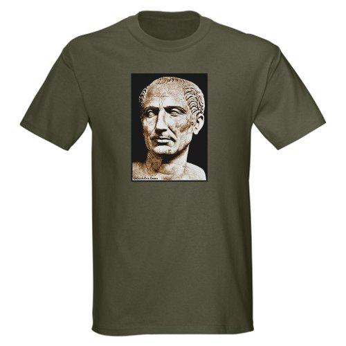 cafepress-faces-julius-caesar-dark-t-shirt-100-cotton-t-shirt-crew-neck-soft-and-comfortable-classic