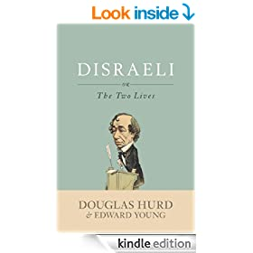 Disraeli: or, The Two Lives