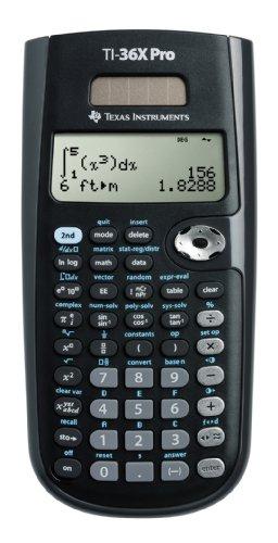 texas-instruments-ti-36-x-pro-calculadora-cientifica-negro