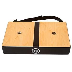 LP エルピー カホン Laptop Conga LP1436