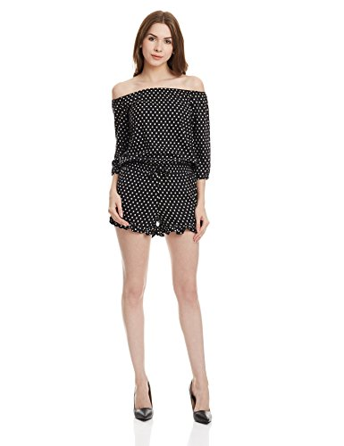 FabAlley-Womens-Playsuit