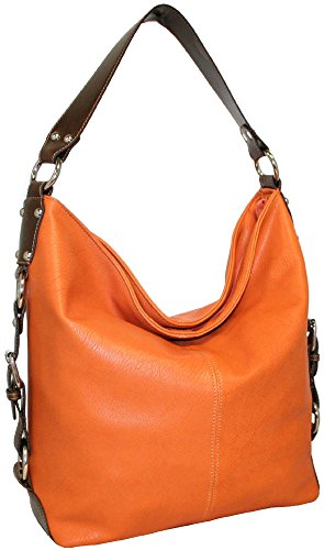 punto-uno-bucket-bag-with-belted-gusset-straps-stone