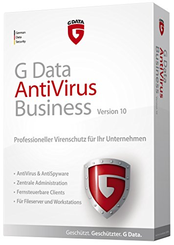 g-data-antivirus-business-100-249u-3-year-ext-de
