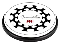 Meinl Mpp-6-tl 6 Inch Thomas Lang Practice Pad from MEINL