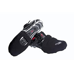 Gator Hot Tips Neoprene Mtn. Bike Shoe Covers - Pair