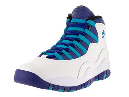 Nike-Jordan-Mens-Air-Jordan-Retro-10-Basketball-Shoe