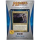 Magic the Gathering Commander 2013 Deck - Mind Seize
