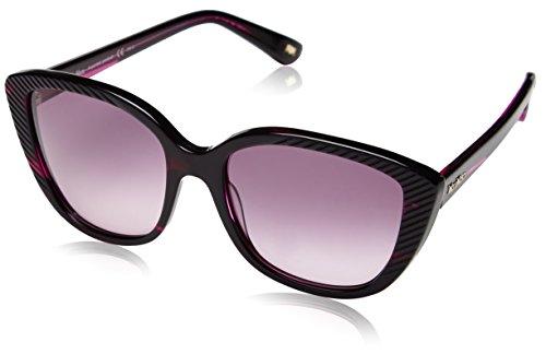 max-mara-womens-mm-anita-mm-anita-i-oversized-sunglasses