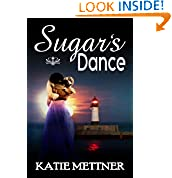 Katie Mettner (Author), LLPix Photography (Illustrator)  (22)  Download:   $2.99