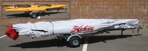 hobie-kayak-cover-14-16-6-72053-by-hobie