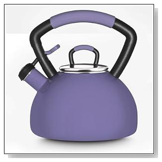 Lilac Purple - KitchenAid 2.25-Quart Tea Kettle