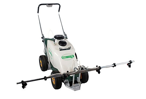 evensprey-300-battery-powered-pedestrian-operated-spray-machine-for-turf-white