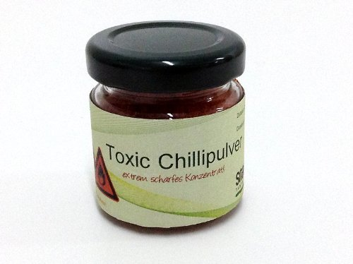 toxic-chillipulver-25g-snackwell