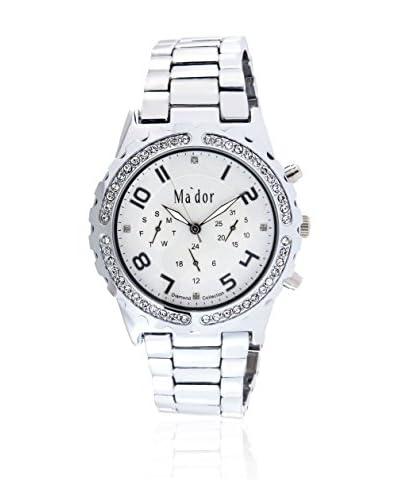 Ma'Dor Reloj MAW1222