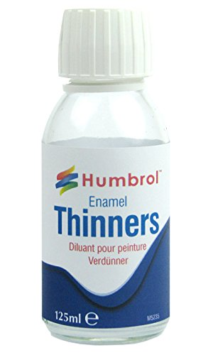 humbrol-125-ml-enamel-thinners