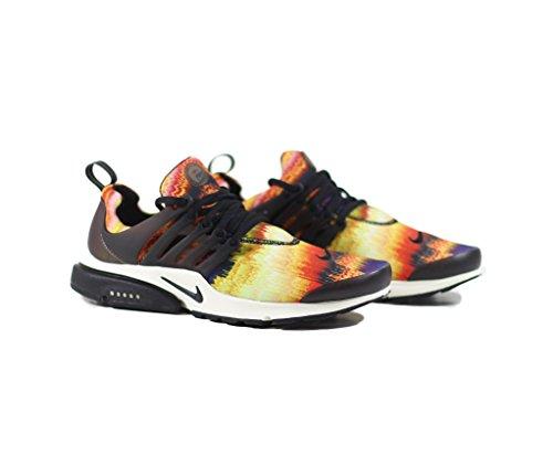 Nike Men's Air Presto GPX Orange 848188-700 (SIZE: 13) (Nike Presto Size 13 compare prices)