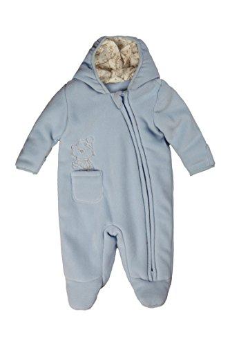 kanz-unisex-baby-schneeanzug-fleeceoverall-m-kapuze-gr-74-blau-skyway-blue-3018