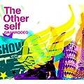 BSフジのGRANRODEOバラエティ番組がお正月特番として復活