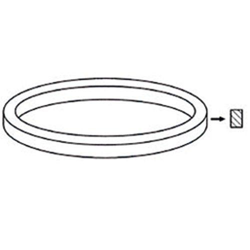 Fixapart Plattenspieler Riemen 195 X 0.7 X 5mm