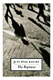 The Reprieve (0140181784) by Sartre, Jean-Paul