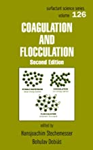 Coagulation and Flocculation Second Edition 126 Surfactant Science