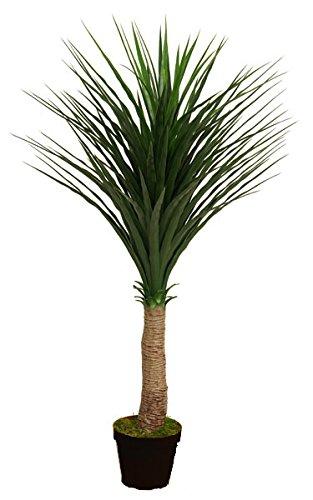 meilleur-artificiel-120-cm-4-m-simple-arbre-yucca-bureau-plante-tropicale-interieur-exterieur-jardin