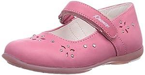 Primigi CHANTAL - Zapatos primeros pasos de cuero para niña