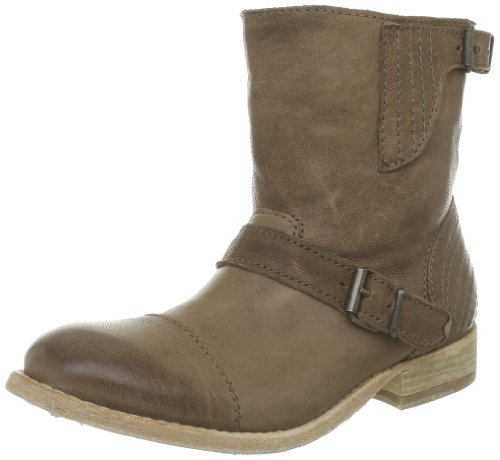 Catarina Martins Women's Nassau Boots