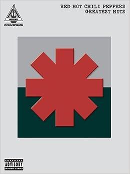Various - Red Hot Hits!