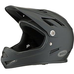 Bell Sanction Full Face Helmet