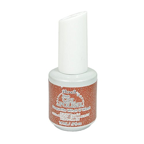 ibd-just-gel-uv-esmalte-de-unas-tono-coquette-what-you-want