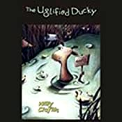 The Uglified Ducky | [Willy Claflin]