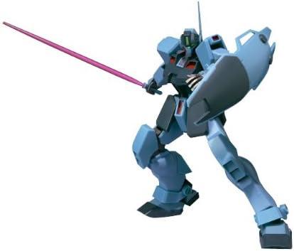 Robot魂 RGM-79SP 吉姆狙击型Ⅱ