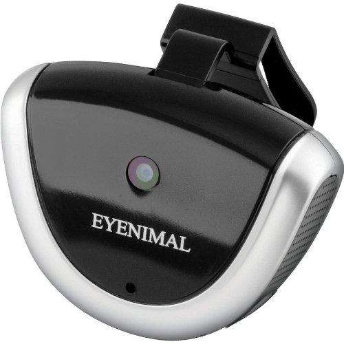 eyenimal-petcam