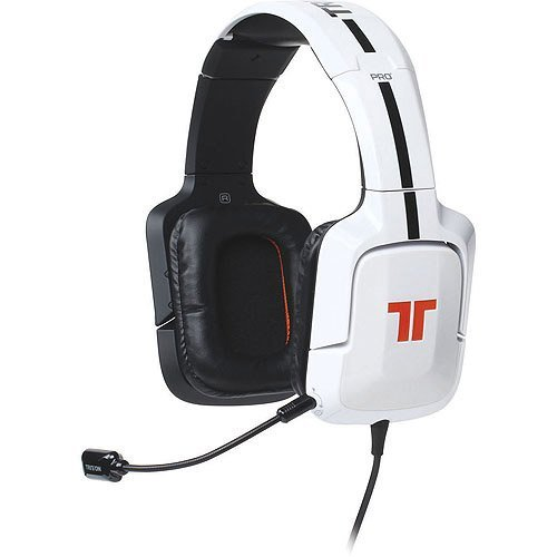 Tritton Pro+ 5.1 Headset