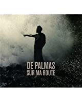 Sur Ma Route - Édition Limitée (2 CD - Digipack 4 Volets)