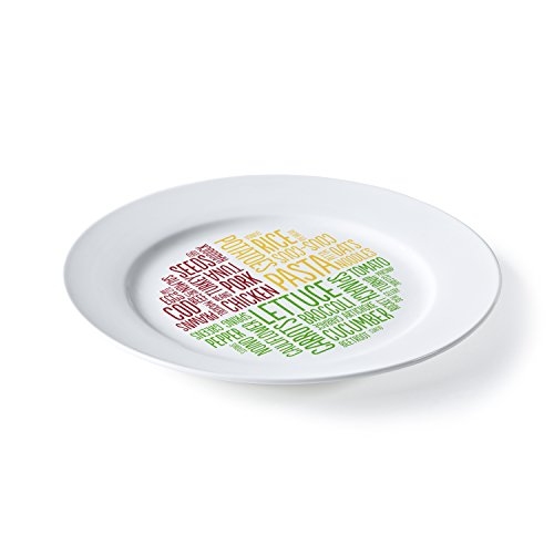 new-china-plate-healthy-portion-plate