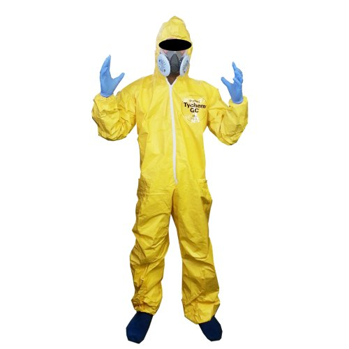 Comments about Spirit Halloween Kids Hazmat Hazard Zombie Costume: I was hesitant to order this for my son. I thought the suit would be made from thin plastic like a garbage bag. After unsuccessfully trying to talk him out of wanting it I decided to get it for him/5(24).