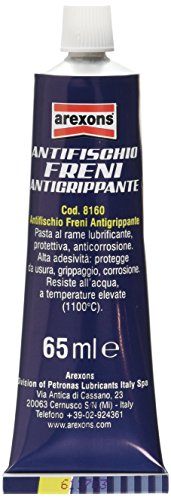 Arexons-8160-Antifischio-per-Freni