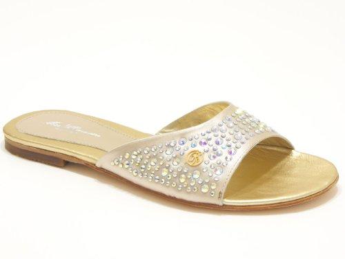blumarine-womens-fashion-sandals-beige-sabbia-beige-size-3-uk