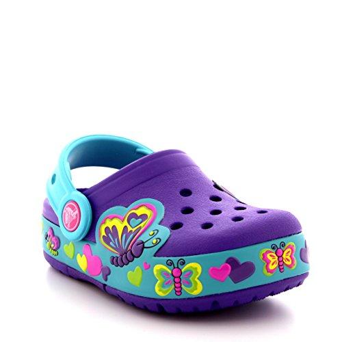 crocs-Kids-Butterfly-Light-Up-Clog
