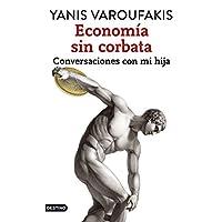 Yanis Varoufakis (Autor), María Andriá (Traductor) Descargar:   EUR 9,49