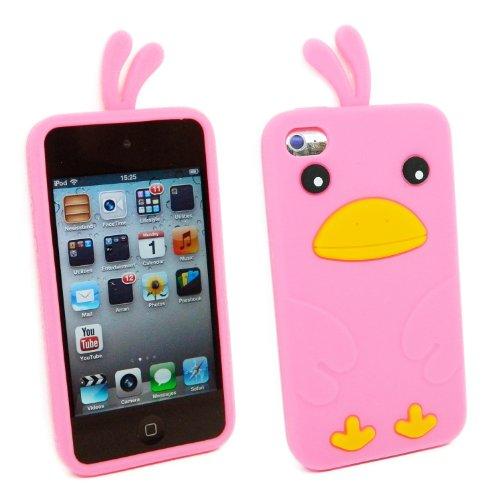 kit-me-out-it-skin-silicone-per-apple-ipod-touch-4-4-generazione-rosa-pulcino
