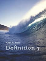 Definition 7 - Surfing Oahu's North Shore